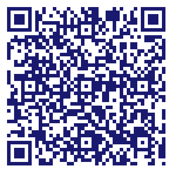 QR-Code for Get It Changed Oil & lube