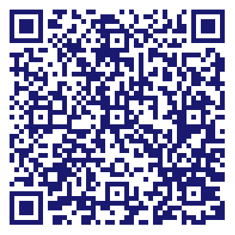 QR-Code for Get Life Insurance Miami