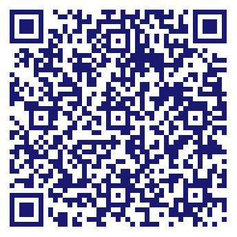 QR-Code for Get Noticed Marketing LLC