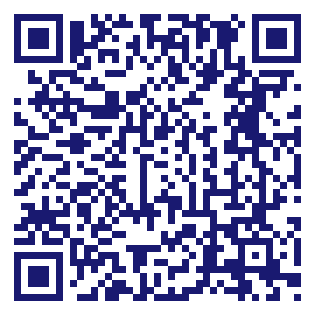 QR-Code for Get & Go Safe LLC