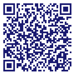 QR-Code for Get finance degree