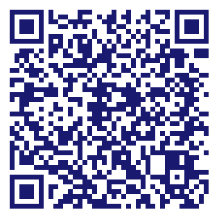 QR-Code for Getgo Office Products