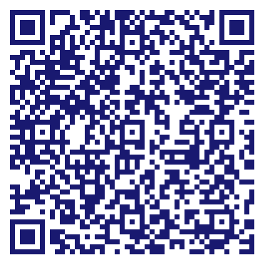 QR-Code for Gettysburg Fire Department Inc