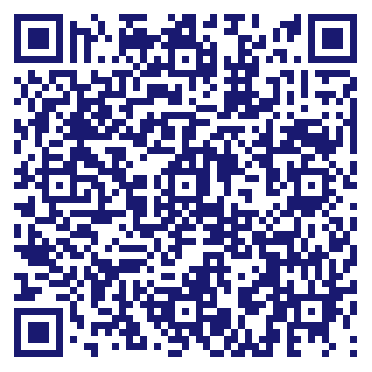 QR-Code for Gettysburg Pike Animal Clinic