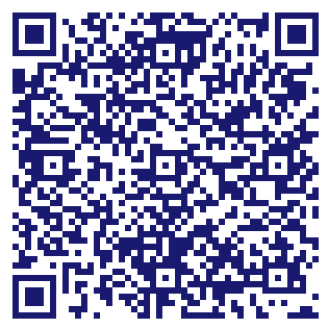QR-Code for Gettysburg Square Apartments