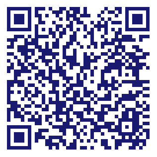 QR-Code for Gfa Wireless Cable