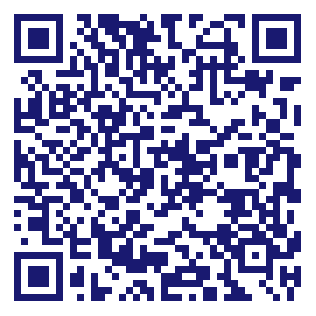 QR-Code for Gfs Enterprises