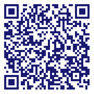 QR-Code for Gg Construction