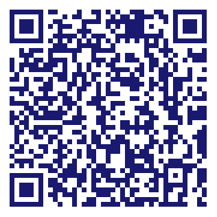 QR-Code for Gh Productions