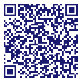 QR-Code for Ghanalive tv