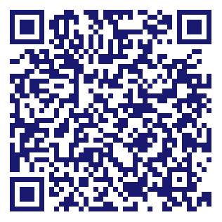 QR-Code for Gheller Lodging Inc