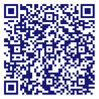 QR-Code for Ghirardi Marine Agency Inc