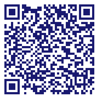 QR-Code for Gholar Auto Sales