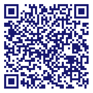 QR-Code for Giant Auto Group