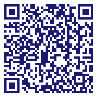 QR-Code for Giant Auto Shippers