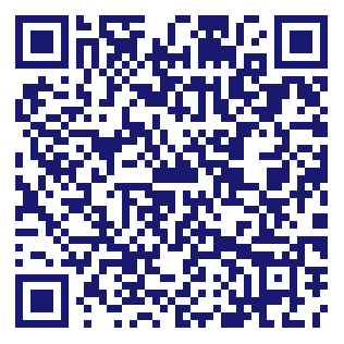 QR-Code for Gibbons Optical