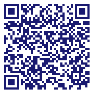 QR-Code for Gibbs Farms