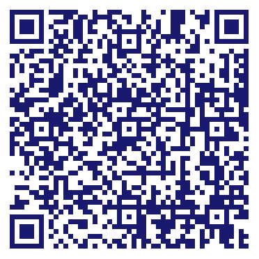 QR-Code for Gibbs Grosvenor Architects LLC
