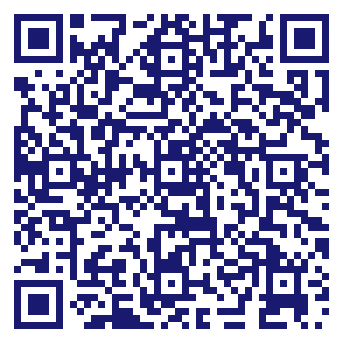 QR-Code for Gibons Gallery Of Camas