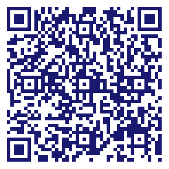 QR-Code for Gibsland Bank & Trust Co