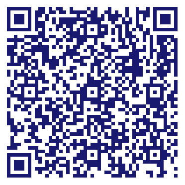 QR-Code for Gibson Pike Warrick Special Ed