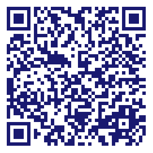 QR-Code for Gibson Police Dept