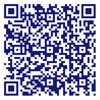 QR-Code for Gibson Tool Repair Svc Inc