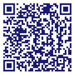 QR-Code for Gibson Towing