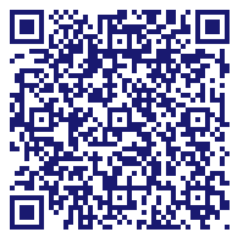 QR-Code for Gibson & Son Funeral Home
