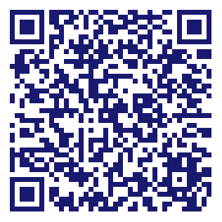 QR-Code for Gibsons Carpet Gallery