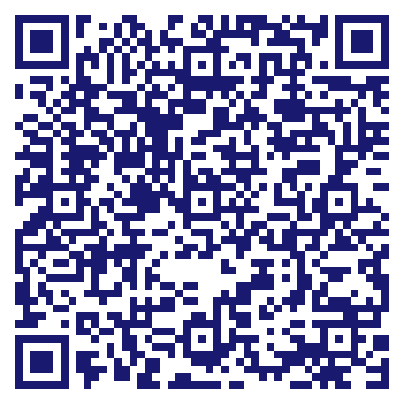 QR-Code for Giddings & Associates LTD (CPA CGMA)