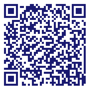 QR-Code for Gideons International