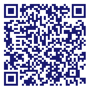 QR-Code for Gideons Shears