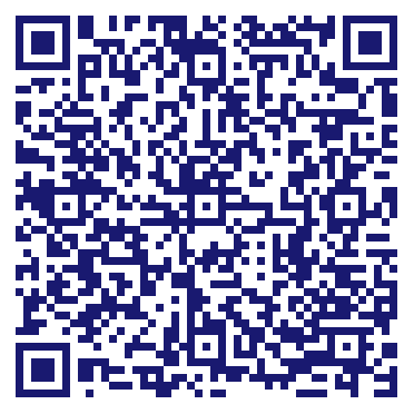 QR-Code for Giesecke & Devrient America