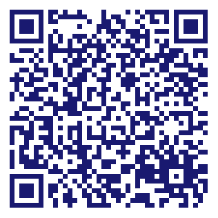 QR-Code for Gifford Studio