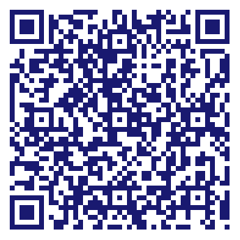 QR-Code for Gift Baskets Unlimited
