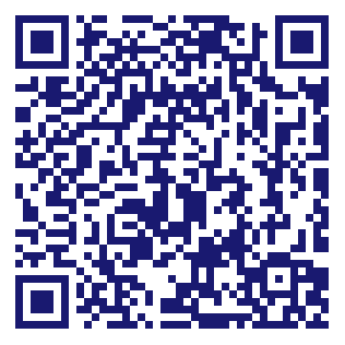 QR-Code for Gift Center