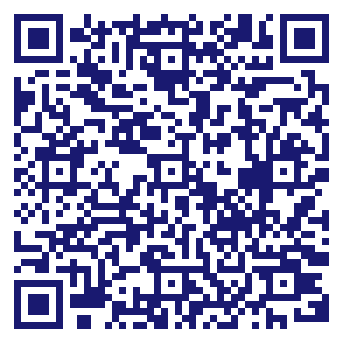 QR-Code for Gigantic Moving & Storage