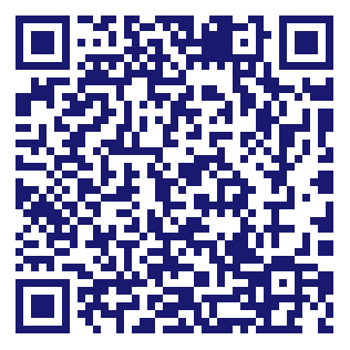 QR-Code for Gilbert Farms
