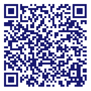 QR-Code for Gilbert Law Offices