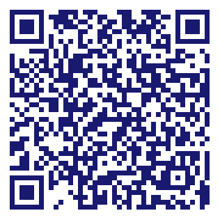 QR-Code for Gilbert Schmitter