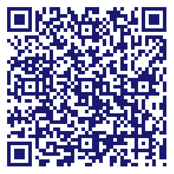QR-Code for Gilbert Trecsh Enterprises