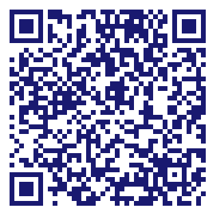 QR-Code for Gilberts Agri Svc