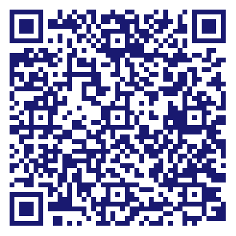 QR-Code for Gilberts Home Health Agency