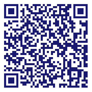 QR-Code for Giles Farm