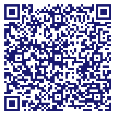 QR-Code for Giles Moving & Storage Co inc