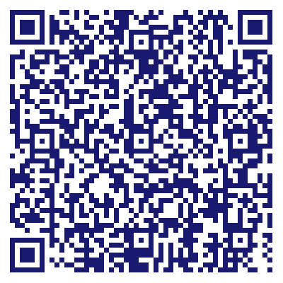 QR-Code for Gill Brothers Southwest Minneapolis Funeral Home