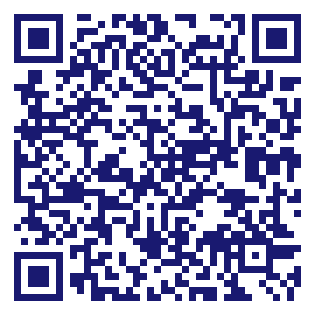QR-Code for Gill Jv Contracting
