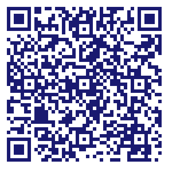 QR-Code for Gillan T Andrew Bayside