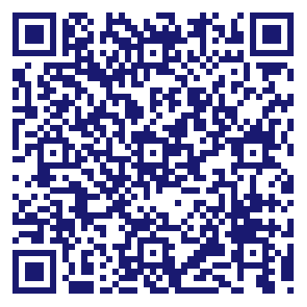 QR-Code for Gille Kaye Law Group, PC